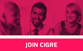 Join Cigre