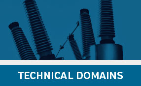 Technical Domains